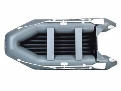 Гладиатор A 320 TH. Год: 2017 год, длина 3,20м., 10,00л.с., бензин