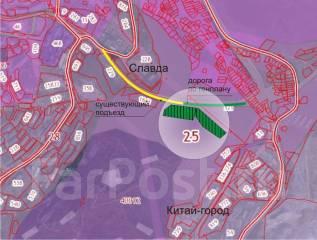 Два земельных участка под строительство складов на Выселковой. 29 000 кв.м., аренда, электричество, вода, от частного лица (собственник)