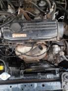 Двигатель в сборе. Mitsubishi Mirage, CB1A, CB2A, CB3A, CB4A, CB6A, CB7A, CB8A, CB8AR Двигатели: 4G13, 4G15, 4G37, 4G61, 4G63, 4G91, 4G92, 4G93