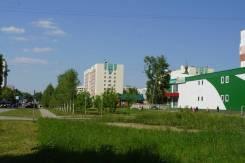 Аренда в торговых центрах в Новосибирске. 200 кв.м., улица Громова 21, р-н Кировский