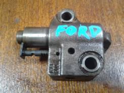 Натяжитель цепи. Ford Mondeo, BFP, BAP, BNP Двигатели: L1L, L1N, NGC, NGA, RFN, SEC, RKJ, L1Q, RKB, NGD, NGB, RKH, RKF, SEA, LCBD, SEB, RKK