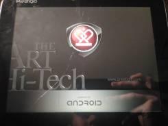 Prestigio MultiPad 8.0 Color 3G