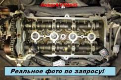 Двигатель в сборе. Toyota: Picnic, RAV4, Camry, Aurion, Avensis Verso Двигатель 1AZFE. Под заказ