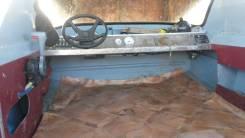 Амур-М. длина 5,50м., двигатель подвесной, 115,00л.с., бензин