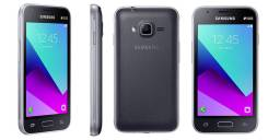 Samsung Galaxy J1 Mini Prime. Б/у