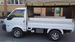 Mazda Bongo. Продается грузовик Мазда бонго, 1 800 куб. см., 1 000 кг.