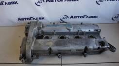 Крышка головки блока цилиндров. Opel Insignia Двигатель A20NHT
