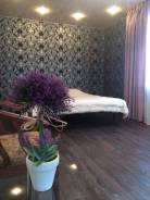 1-комнатная, аллея Труда 27. Центральный, 32кв.м. Комната