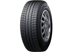 Michelin Latitude X-Ice. Зимние, без шипов, без износа, 4 шт. Под заказ