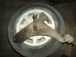 Рычаг подвески. Mazda 626
