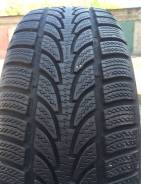Lapponia SUV, 225/55 R17. Зимние, без шипов, 2014 год, износ: 10%, 1 шт