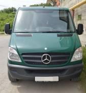Mercedes-Benz Sprinter. Продам микроавтобус , 2 200 куб. см., 13 мест