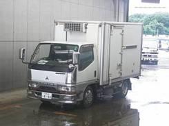 Продам на запчасти Mitsibishi Canter. Mitsubishi Canter