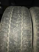 Pirelli Scorpion Winter. Зимние, износ: 20%, 4 шт