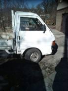 Mazda Bongo. Продам мг мазда бонго 4wd , бензин карбюратор f8, 1 800 куб. см., 1 000 кг.