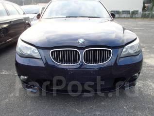 BMW 5-Series. E60, N52B25