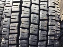 Dunlop. Всесезонные, 2013 год, износ: 20%, 2 шт