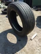 Bridgestone Potenza RE031. Летние, 2006 год, износ: 5%, 1 шт