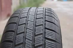 General Tire XP 2000 Winter. Зимние, без шипов, 2014 год, износ: 20%, 1 шт