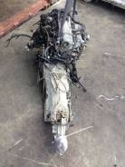 АКПП. Mazda Bongo, SS28V Двигатель R2