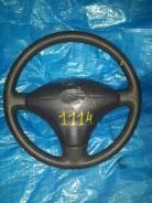 Подушка безопасности на руль TOYOTA FUNCARGO