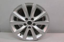 Диски колесные. Hyundai i40, VF Двигатели: D4FD, G4FD, G4NC. Под заказ