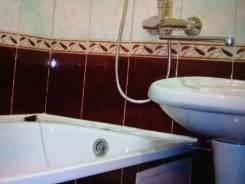 Специализированная установка ванн разных конфигураций