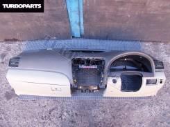 Подушка безопасности. Toyota Camry, ACV40, ACV45 Двигатели: 2AZFE, 2GRFE