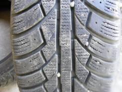 Westlake Tyres. Зимние, под шипы, 2011 год, износ: 10%, 2 шт
