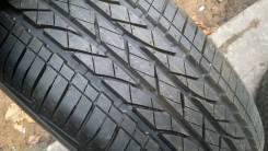 Bridgestone Dueler H/P Sport AS. Летние, 2012 год, без износа, 4 шт