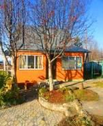 Жилой дом в снт, район 20 км(23км). От агентства недвижимости (посредник)