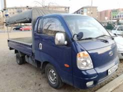 Kia Bongo III. Продам KIA Bongo III, 3 000 куб. см., 1 500 кг.