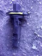 Датчик расхода воздуха. Subaru Legacy B4