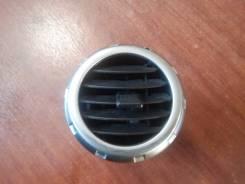 Дефлектор воздушный салона Ford Expedition 2 03-06 г.г.