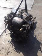 АКПП. Toyota Altezza, SXE10 Двигатель 3SGE