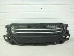 Решетка радиатора бампера peugeot 301 13- 4.5*. Peugeot 301 Двигатели: EC5, DV6DTED, EB2M. Под заказ