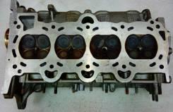 Головка блока цилиндров. Hyundai: i30, HD, i20, Avante, Elantra Двигатель G4FC