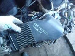 Продам патрубок забора воздуха Audi A6 C5 2000г. Audi: A6 allroad quattro, A4, S6, A6, S4 Двигатели: AKE, APB, ARE, BAS, BAU, BCZ, BEL, BES, 1Z, 7A, A...