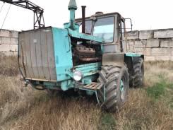 ХТЗ Т-150К. Продаётся трактор т-150к, 9 150 куб. см.