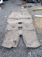 Ковровое покрытие. Toyota Harrier, MCU10, SXU15, MCU15, SXU10, MCU15WMCU10 Двигатели: 1MZFE, 5SFE