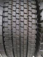 Dunlop. Зимние, без шипов, 2013 год, без износа, 1 шт