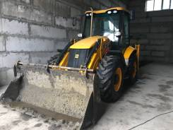 JCB 3CX Super. Продам JCB 3CX super, 4 500 куб. см., 1 000,00 куб. м.