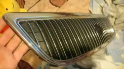 Решетка радиатора. Toyota Aristo, JZS147, JZS147E