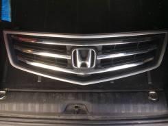 Решетка радиатора. Honda Accord, CU2, CU1