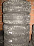Bridgestone Blizzak Revo1. Зимние, без шипов, 2003 год, износ: 5%, 4 шт