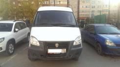 ГАЗ 27057. Продам Газ 27057, 2 900 куб. см., 7 мест