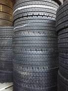 Bridgestone W900. Зимние, без шипов, 2015 год, износ: 5%