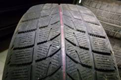 Bridgestone Blizzak WS-60. Зимние, без шипов, 2010 год, износ: 20%, 4 шт