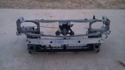 Рамка радиатора. Nissan Maxima, A33