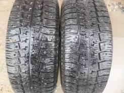 Pirelli Winter Sottozero Serie II. Зимние, без шипов, износ: 60%, 2 шт